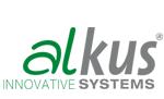 www.alkus.li