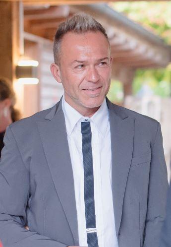 Jochen Hein