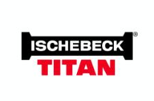 CD-FOTO-Ischebeck-Logo-vor-weiß_v01