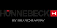logo-huennebeck-1